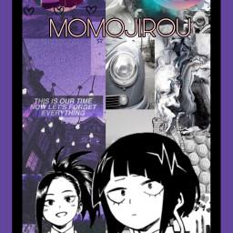 momojirou momojirouedit freetoedit