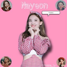 once nature nayeonfromtwice twice edit editedbyme edited onceと繋がりたい onceforever twicenayeon freetoedit