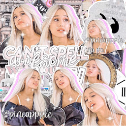dovecameron dove pfp pfpicon aestheticpfps doveicon complexpfp complexedit complex complexbackground complexeditoverlay complexoverlay doveedit complexsticker taylorswift selenagomez tomholland instagram aestheticfood aesthetictumblr aestheticbackground emojicombos taglist readbelow readdesc