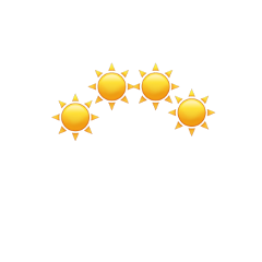 sol sun summer summercrown suncrown solcrown crown yellow amarelo remix freetoedit emojicrown emoji emojiiphone emojisticker sticker