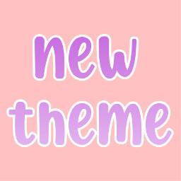 themedivider freetoedit