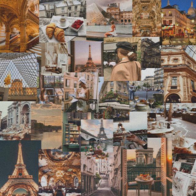 #parisaesthetic #paris#beigeaesthetic #beige#aestheticcollage#collage #aesthetic#oldmoney#italy#travel#vintage#retro#glamorous #champagne #freetoedit#tiktok#fy#fyp#ariannagrande  #dracomalfoy #charli #timotheechalamet #positions #hellokitty