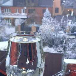 freetoedit arpsworld upsidedownworld wintertime armenia