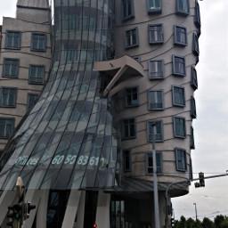 freetoedit prague czech building architecture