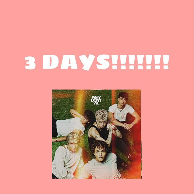 #omg #only #three #days #aaaaaaaaaaaaaaaaaaaaaaaaaaaaaaaaaaaaaaaaaaaaaaaaaaaaaaaaaaaaaaaaaaaaah  #im #so #excited
