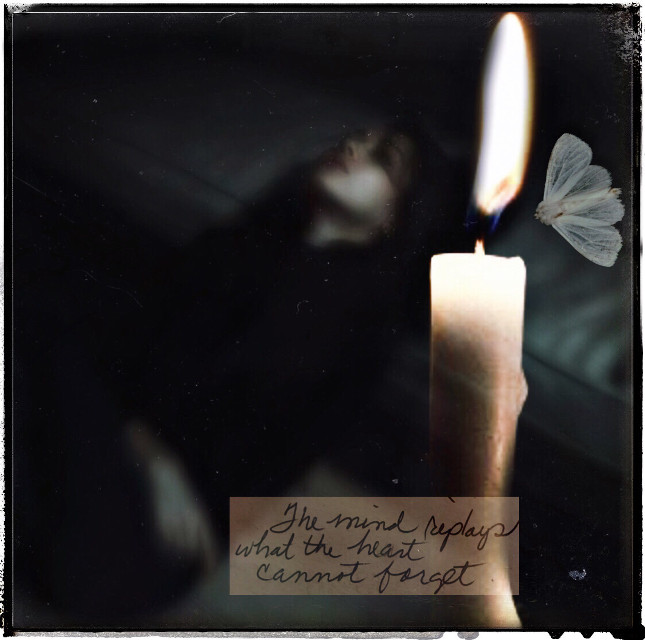 #emotions #heypicsart #quote #woman #candle #flame #moth #symbolic #expressionism #art #fx #doubleexposure #stickers #overlay #blur #frame #makeawesome #beinspired #picsart #papicks #edit #myedit #remixit #freetoedit @picsart