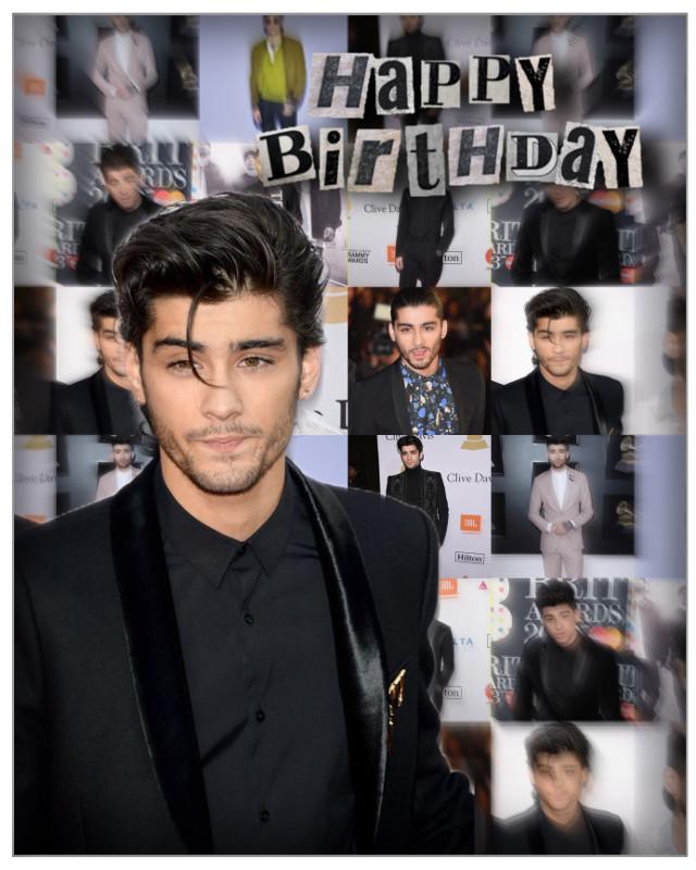 Happy Birthday!! Cant believe that he is 28 :,( He is still 18 😾 ✰ #zaynmalikedit #zaynmalik #icarusfalls #mindofminelyrics #malik #pakistani #pillowtalk #mindofmine #gigihadid #zigi #japan #spotify #picsartedit #zayn #javadd #asianawards #better #streamicarusfalls #vibez #foolforyou #nobodyslistening