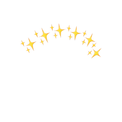 star estrela amarelo yellow crown starcrown remix freetoedit photography emoji emojiiphone emojisticker
