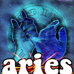 @chiquitacruz followme sigueme ♈ @picsart @picsartchina aries horoscopo 🇲🇽 🇺🇸 🕉 🙋♀️ 😉 🌈 💋 freetoedit echoroscopes horoscopes