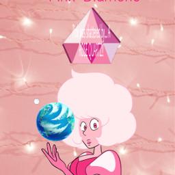 pink pinkdiamond freetoedit