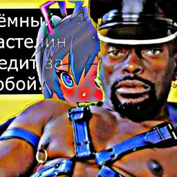freetoedit niggerssuck hdr hatsunemiku text gachimuchi