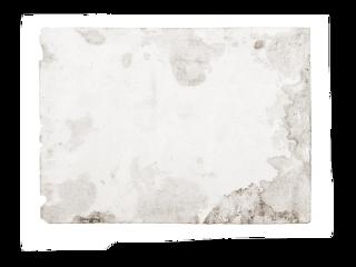 oldpaper paper dirty dirtypaper freetoedit