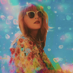 taylorswift evermore folklore lover taylornation swiftie replay freetoedit natural pastel aesthetic
