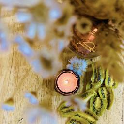 art fruit dryfruits italy flower photography photo photoshoot