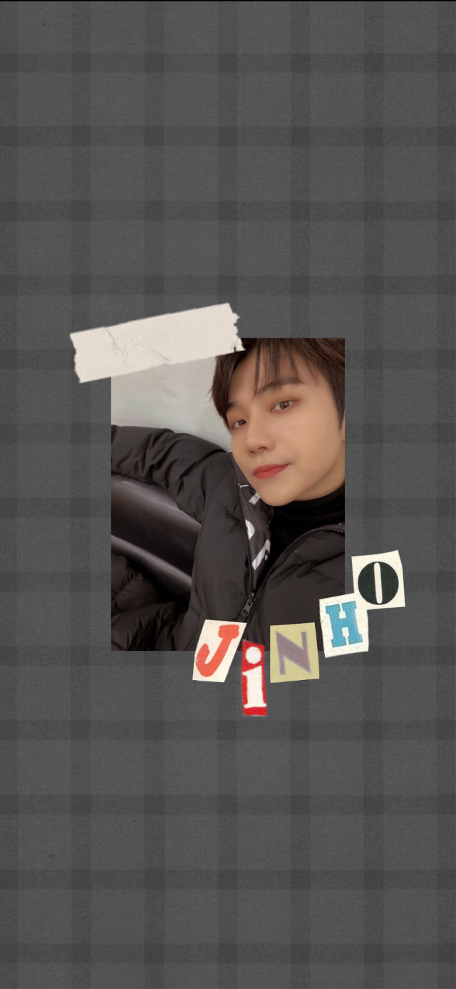 #pentagon #pentagonkpop #pentagonedit #pentagonjinho #jojinho #pentagonwallpaper #pentagoncube #jinho #cubeentertainment #ptgjinho #ptg #ptgwallpaper #hui #hongseok #shinwon #yanan #yeoone #changgu #kino #hyunggu #yuto #wooseok #kpop #kpopwallpaper