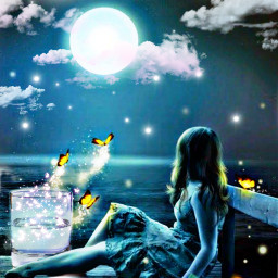 picsart disney mariposas❤ chicastumblr sigueme💙 freetoedit mariposas sigueme ircglassofwater glassofwater