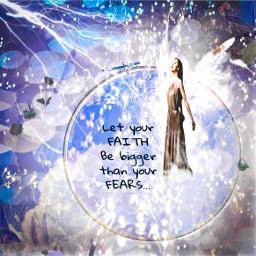 angel faith heavenly ethereal freetoedit ircdesignanembroideryhoop designanembroideryhoop