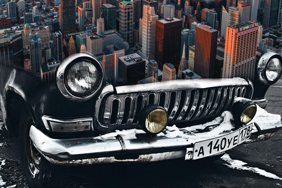watch tutorials 👉 https://youtu.be/_VpdAINbLds #freetoedit #car #mustang #city #dtsdk #redcar #interesting #art  @picsart #cityscape #picsart #skyscraper #photomanipulation @dtsdk madewithpicsart #willistower #chicagoillinois    #photosurrealism #skyline #chicago