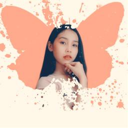 butterflyeffect freetoedit