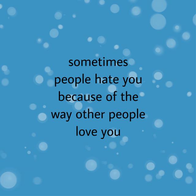 #quotes #quote