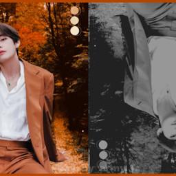 tae taehyung bts kpop