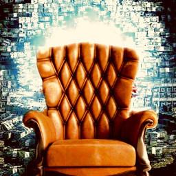 art photography night remix remixed remixit freetoedit freetoeditremix challenge seating sofa cb cbediting cbdproducts cbbackgraund picsart