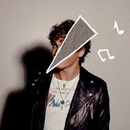 aesthetic whydontwe music jellybean triangle freetoedit ecwhydontwefanremix whydontwefanremix #WDWGoodTimes #whydontwe #thegoodtimesandthebadones #whydontwe #corbynbesson #danielseavey #zachherron #jackavery #jonahmarais #wdw #whydontwemusic #limelight #limelights