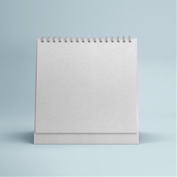 freetoedit calendar