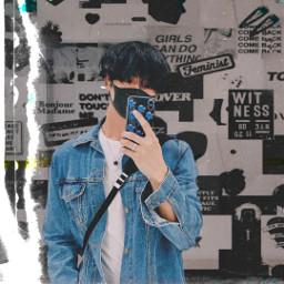 pentagon pentagonhongseok pentagonkpop hongseok hongseokedit pentagonedit selfie freetoedit