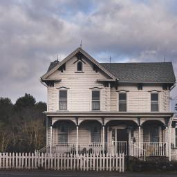 oldhouse house farmhouse freetoedit