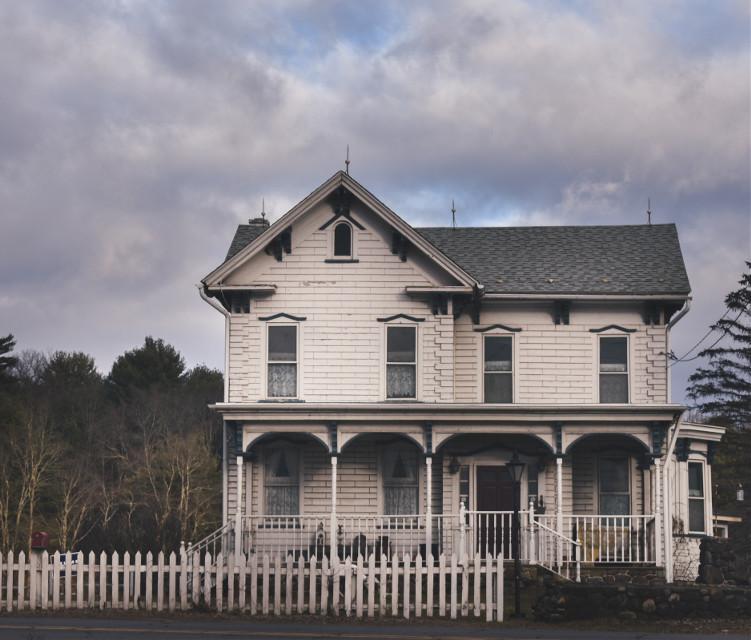 #oldhouse #house #farmhouse