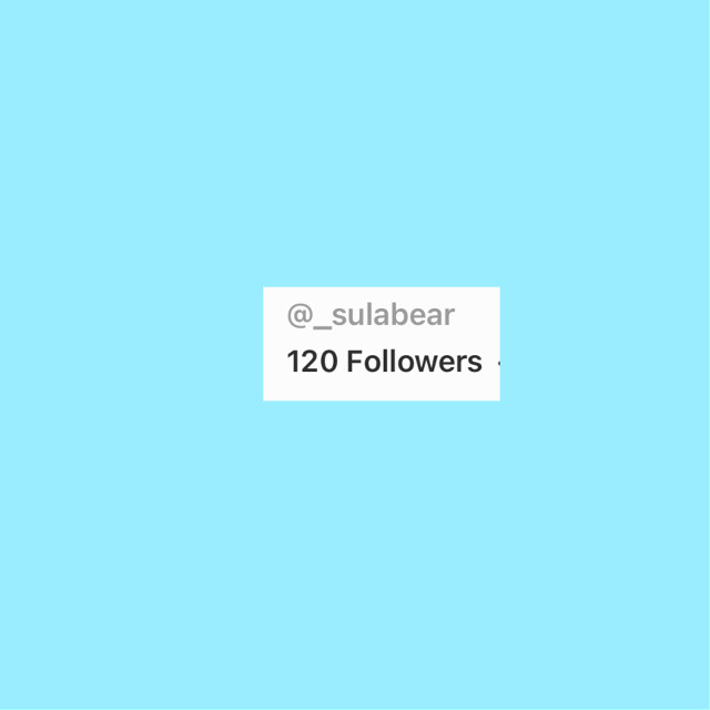 #thankusomuch wow i honestly thought i would only hv. Ten @tahzeeb_idk @thatpeacheygirl @stellabell34 @swiftie_fandom @violetsk6109 @10400073038440704977 @ciaraxciarax10 @abbythecactus if i forgot to add u ⚡️if u want to be removed 💋 if u changed ur username ✌🏽 thx love u guys