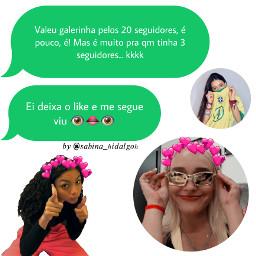 nowunitedbr brasil sinadeinert anygabrielly sabinahidalgo freetoedit
