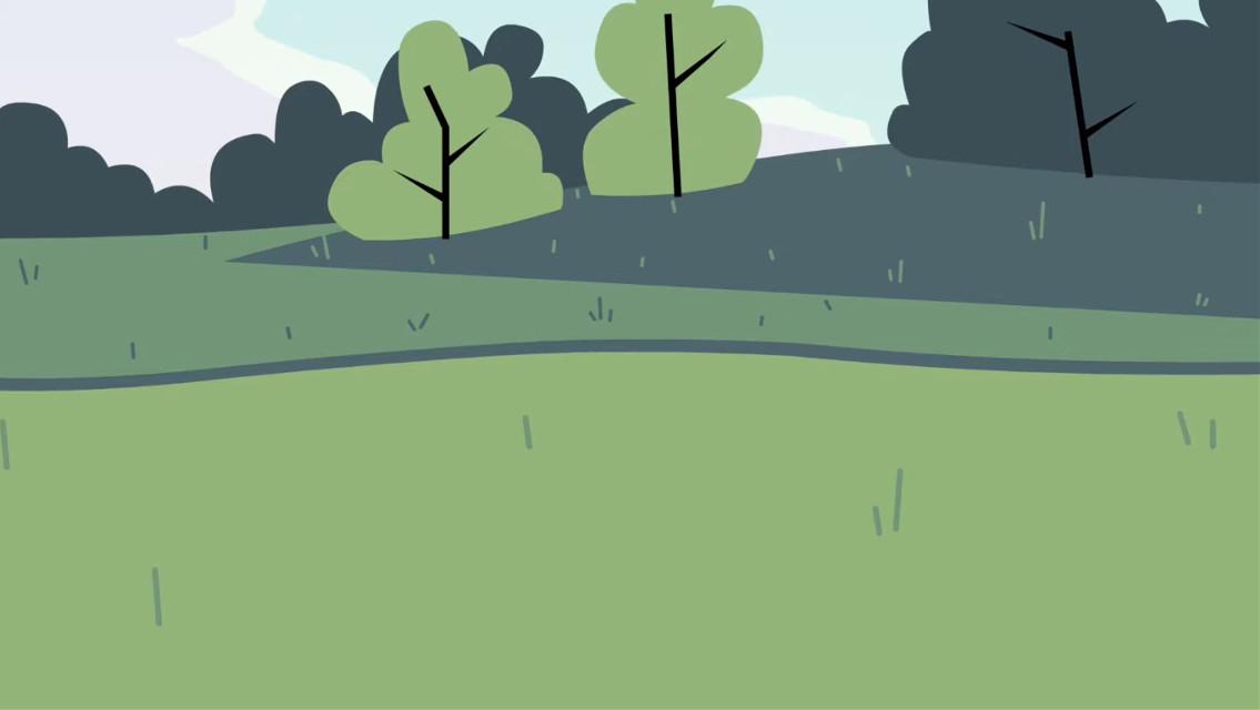 #bfb #bfdi #bfdia #idfb #tpot #objectshow #background #sky #cloud #clouds #whitecloud #whiteclouds #tree #trees #greentree #greentrees #bush #bushes #greenbush #greenbushes #grass #greengrass #whitecloudsandbluesky