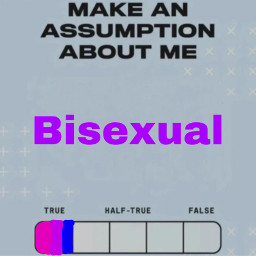 bisexxual freetoedit