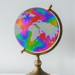 world freetoedit irctheglobe theglobe