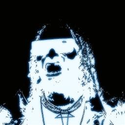 playboicarti opium rap funk punk rock vhs vampire slatt awge rapper hiphop freetoedit