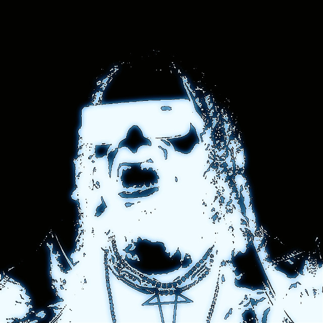 #playboicarti #opium #rap #funk #punk #rock #vhs #vampire #slatt #awge #rapper #hiphop