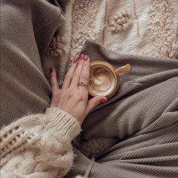 freetoedit coffee coffeecup winter