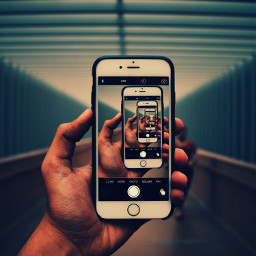 iphone freetoedit madewithpicsartmasktool picsart dtsdk
