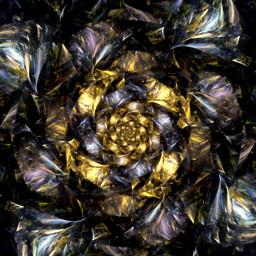 freetoedit fractalart fractal fractalflame trippart trippy psychedelic dmt psychedelicart