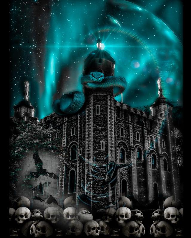 #interesting #gothicart