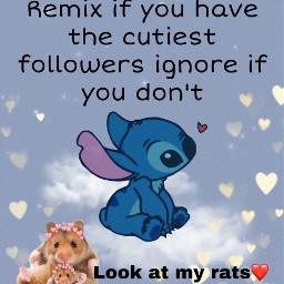 rats freetoedit