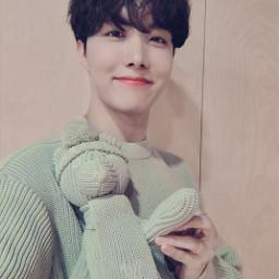 bts jhope junghoseok hobi kpop