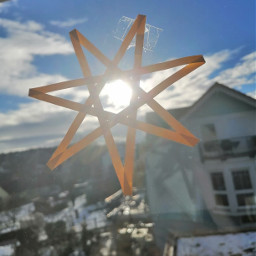 freetoedit star sun mix shine