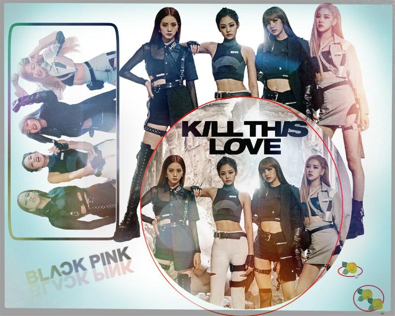 #killthislove