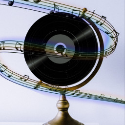globechallange vinyl freetoedit irctheglobe theglobe