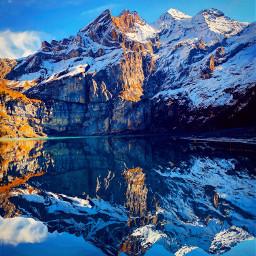 freetoedit nature switzerland mountains naturethroughmyeyes