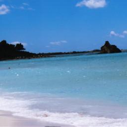 summertime nature beach traveltheworld island freetoedit pcnaturethroughmyeyes naturethroughmyeyes
