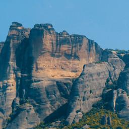 myphotography mountainview nature traveltheworld freetoedit pcnaturethroughmyeyes naturethroughmyeyes